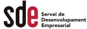 El Servei de Desenvolupament Empresarial (SDE) de l'ICIC presenta el calendari d'activitats de formació per al 2010 i la convocatòria de la llista d'ajuts Consultoria Cultura