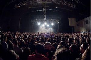 El Gobierno rebaja el IVA de los espectáculos en directo