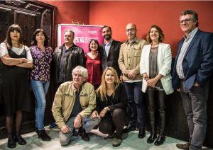 La 7a edició de Girando Por Salas es despedeix amb un concert de final de gira a Madrid