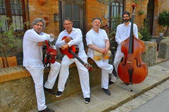 Son de l'Havana