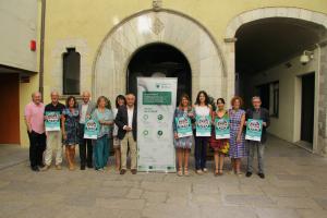 """Girona acollirà """"Dones a la Mar"""", un concert d'havaneres en clau femenina a benefici de la Fundació SER.GI"""