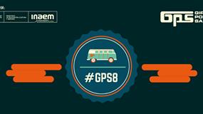 Ja es coneixen els 26 grups que participaran al GPS8