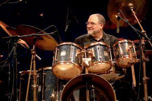 Santi Arisa 70 anys & Original Jazz Orquestra: 1r testament vital