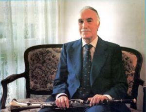 Celebració dels 100 anys de Viladasau