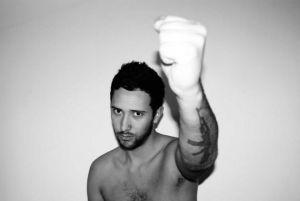 Festivales y salas de Cataluña se solidarizan con el rapero Valtonyc