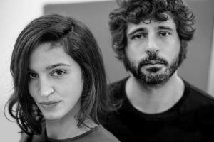 María Arnal i Marcel Bagés, grandes triunfadores de los Premios MIN 2018