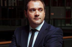 Miquel Curanta és el nou director de l'ICEC