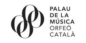 Es convoca la tercera edició del Concurs Internacional de Composició Coral de l'Orfeó Català