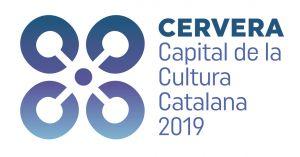 Cervera, Capital de la Cultura Catalana 2019