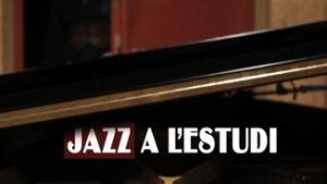 L'Acadèmia Catalana de la Música emet un comunicat en relació als programes musicals que s'emeten de matinada a TV3