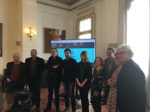 Neix la Plataforma Estatal per la Música per lluitar contra la precarietat laboral dels professionals del sector