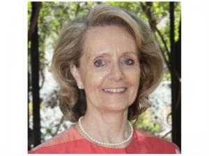 La filóloga MAriàngela Vilallonga, nueva consejera de Cultura