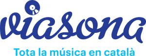 Viasona incorpora una agenda de concerts