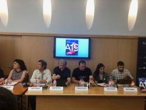 L'Anuari Enderrock posa de relleu l'escassa presència femenina en la música a Catalunya
