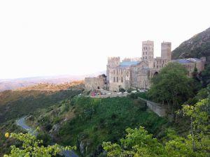 La 19a edición del Festival de Sant Pere de Rodes se prolongará hasta el 24 de agosto