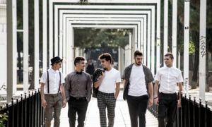 RELAT és el grup Cases de la Música 2019