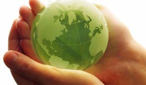 El CoNCA impulsa una encuesta sobre sostenibilidad ambiental en el sector cultural