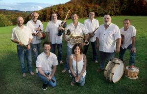 S'ha constituït a Figueres l'Associació Empordanesa de Música Popular i Tradicional