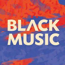 Tot a punt per al Black Music Festival 2020, que tindrà lloc del 6 al 29 de març