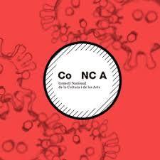 El CoNCA trasllada als poders públics nou línies d'actuació urgent per protegir el teixit cultural