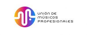 La Unión de Músicos Profesionales publica una guía de reactivación cultural dirigida a los ayuntamientos y administraciones