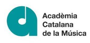 L'Acadèmia Catalana de la Música envia una carta al president Torra per tal que aclareixi les mesures que afecten l'activitat cultural