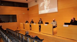 L'Auditori de Girona arriba als 15 anys amb un missatge d'esperança