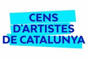 El Departament de Cultura, el CONCA y el sector promueven el Cens d'Artistes de Catalunya